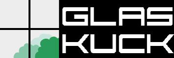 Theo Kuck Glasgrosshandel GmbH & Co. KG